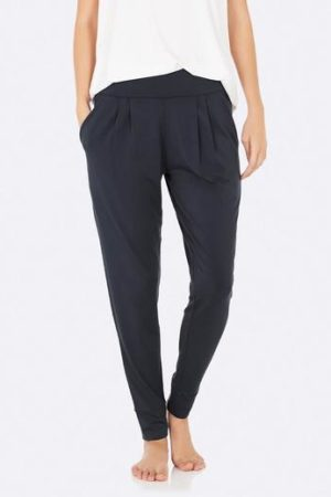 Downtime Lounge Pants Front 400x