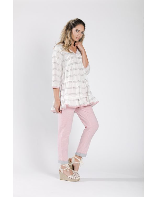 Blouse Aimable N5 (1)[1]