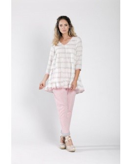 Blouse Aimable N5 (2)